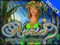 Aerie - Spirit of the Forest