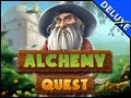 Alchemy Quest Deluxe