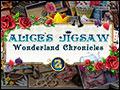 Alice's Jigsaw Wonderland Chronicles 2 Deluxe