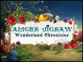 Alice's Jigsaw Wonderland Chronicles Deluxe
