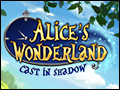 Alice's Wonderland - Cast in Shadow Deluxe