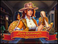 Alicia Quatermain and the Stone of Fate Deluxe