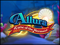 Allura - Curse of the Mermaid Deluxe