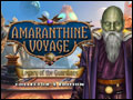 Amaranthine Voyage - Legacy of the Guardians Deluxe