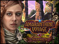 Amaranthine Voyage - The Burning Sky Deluxe