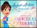 Amber's Airline - 7 Wonders Deluxe
