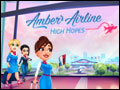 Amber's Airline - High Hopes Deluxe