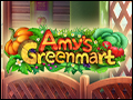 Amy's Greenmart Deluxe