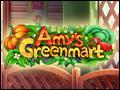 Amy's Greenmart Deluxe