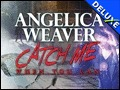 Angelica Weaver - Catch Me When You Can