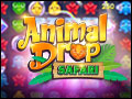 Animal Drop Safari Deluxe
