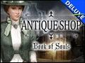 Antique Shop - Book of Souls Deluxe