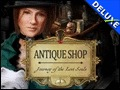 Antique Shop - Journey of the Lost Souls Deluxe