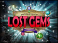 Antique Shop - Lost Gems London Deluxe