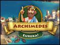 Archimedes - Eureka! Deluxe