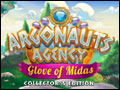 Argonauts Agency - Glove of Midas Deluxe