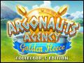 Argonauts Agency - Golden Fleece Deluxe