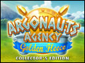 Argonauts Agency - Golden Fleece Deluxe