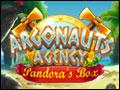 Argonauts Agency - Pandora's Box Deluxe