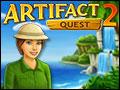 Artifact Quest 2 Deluxe