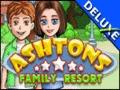 Ashtons - Family Resort
