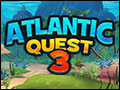 Atlantic Quest 3 Deluxe