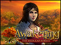 Awakening - The Redleaf Forest Deluxe