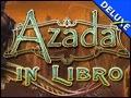 Azada - In Libro Deluxe