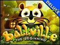 Ballville - The Beginning