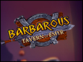 Barbarous - Tavern Of Emyr Deluxe