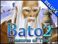 Bato 2 - Treasures of Tibet