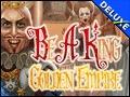 Be a King 3 - Golden Empire
