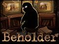 Beholder Deluxe