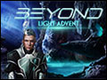 Beyond - Light Advent Deluxe