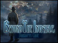 Beyond the Invisible - Darkness Came Deluxe