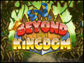 Beyond the Kingdom Deluxe