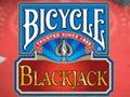 Bicycle Blackjack