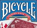 Bicycle Canasta