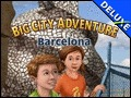 Big City Adventure - Barcelona Deluxe