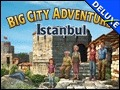 Big City Adventure - Istanbul