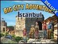 Big City Adventure - Istanbul Deluxe