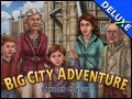 Big City Adventure - London Classic