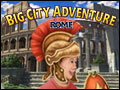 Big City Adventure - Rome Deluxe