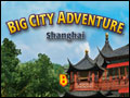 Big City Adventure - Shanghai Deluxe
