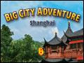 Big City Adventure - Shanghai Deluxe