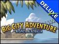 Big City Adventure - Sydney