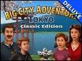 Big City Adventure - Tokyo