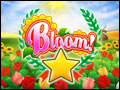 Bloom! A Bouquet for Everyone Deluxe