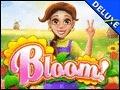 Bloom! Deluxe