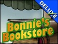 Bonnie's Bookstore